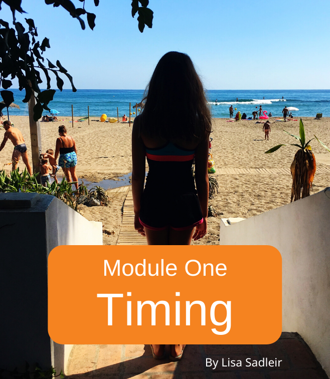 moving to spain online timing