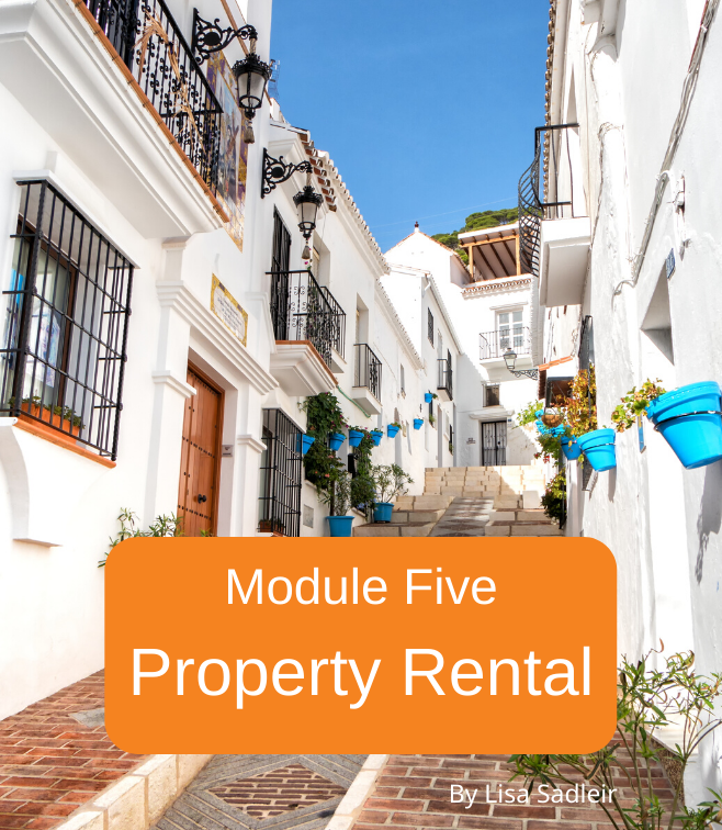 moving to spain online property rental