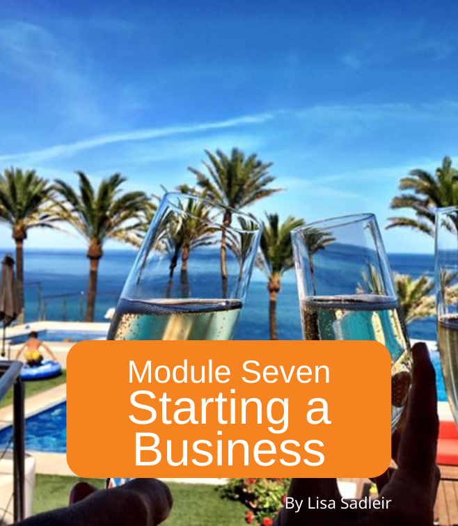moving to spain online business
