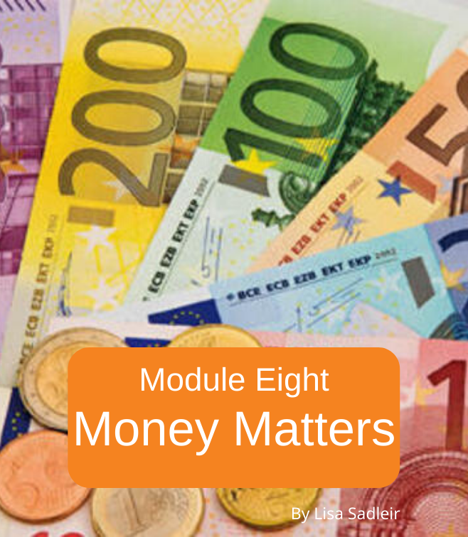 moving to spain online money matters